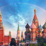 interesting facts Kremlin