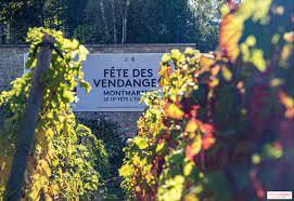 best autumn food festivals in Europe