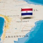 interesting facts Paraguay