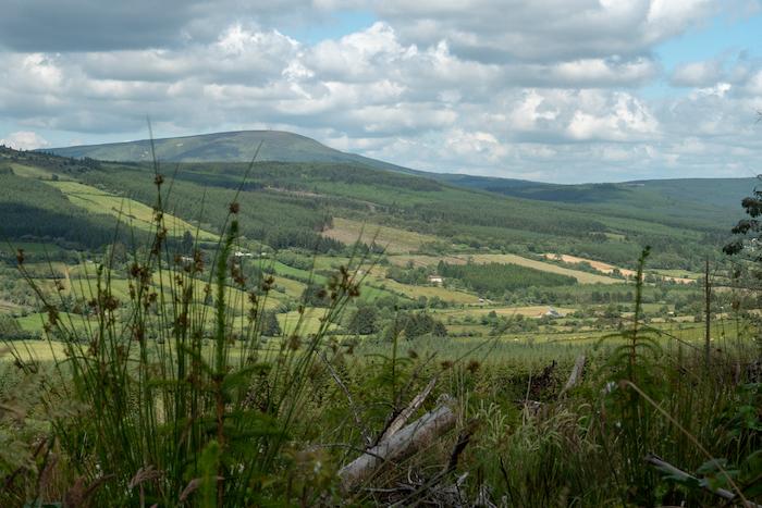 Best walks in Ireland