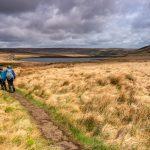 best walks yorkshire