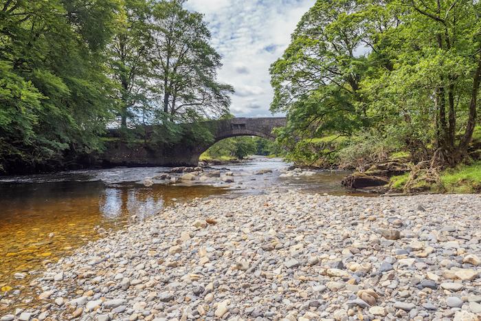 Best Walks Yorkshire Dales