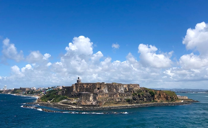 What to pack for Puerto Rico