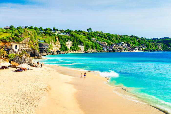 7 Hot Destinations in December travel