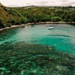 best places for snorkeling in Maui